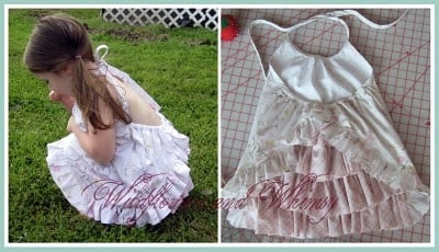 97e6afcc88a 100+  FREE  Dress Sewing Patterns for kids - Best list of tutorials ...