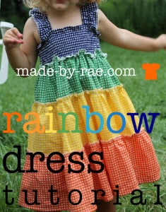 7b1939504 100+  FREE  Dress Sewing Patterns for kids - Best list of tutorials ...