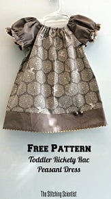 image regarding Printable Angel Gown Patterns named 100+ [Cost-free] Costume Sewing Styles for small children - Ideal listing of