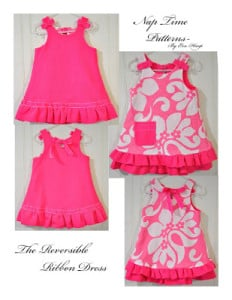 graphic about Free Printable Toddler Dress Patterns identified as 100+ [Totally free] Gown Sewing Designs for little ones - Simplest record of