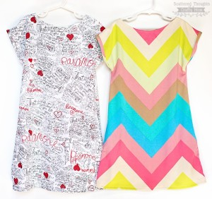 100+ [FREE] Dress Sewing Patterns for kids - Best list of ...