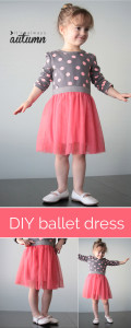 ballet-dress-how-to-sew-tulle-skirt-tshirt (1)