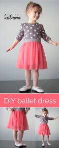 ballet-dress-how-to-sew-tulle-skirt-tshirt (1)