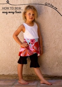 100 Free Dress Sewing Patterns For Kids Best List Of Tutorials