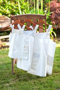 100+ [FREE] Dress Sewing Patterns for kids - Best list of tutorials.