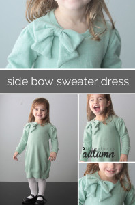 eab96aed1b 100+  FREE  Dress Sewing Patterns for kids - Best list of tutorials ...