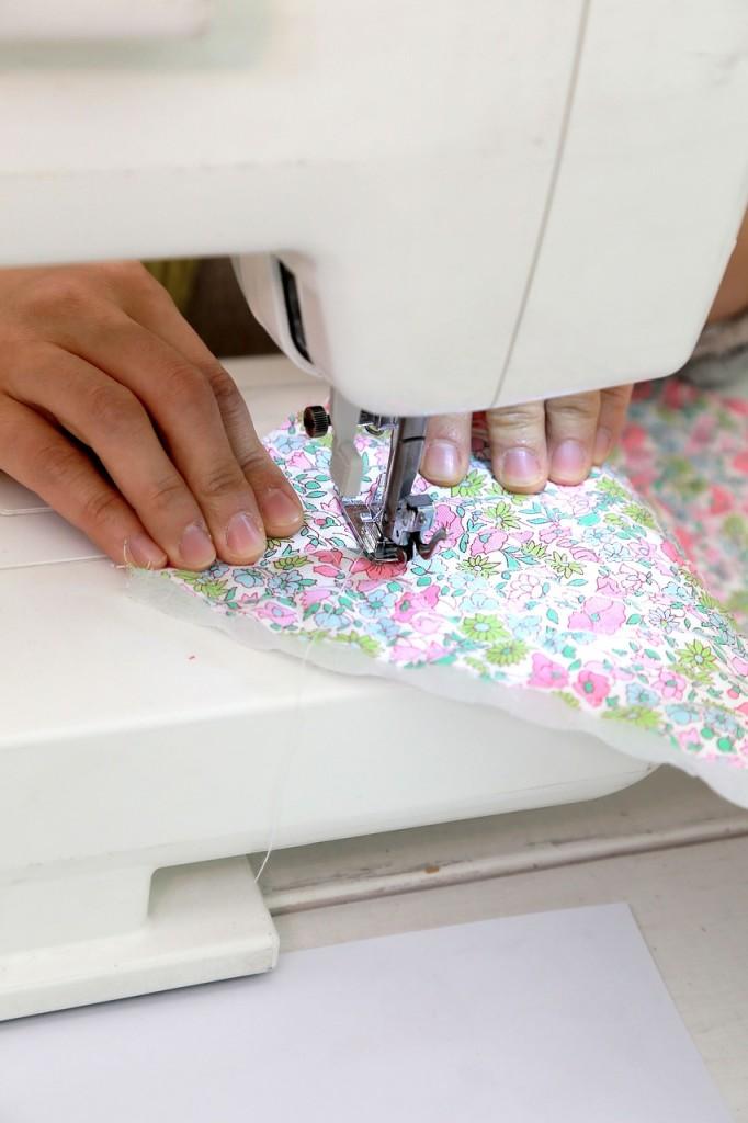 sewing-machine-694268_1280