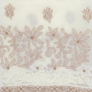 indian embroidery designs chikenkari