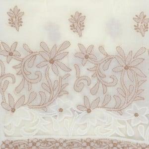 indian embroidery designs chikenkari
