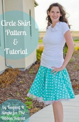 circle-skirt-pattern-tutorial
