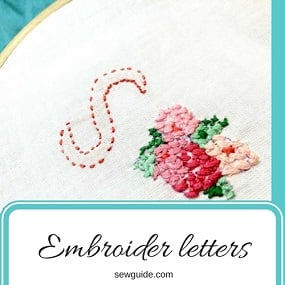 embroider-letters2
