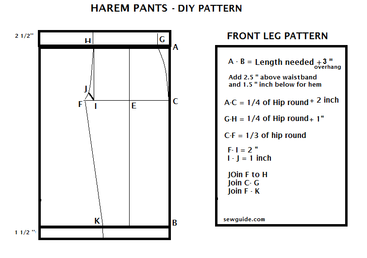 harem-pants1-2