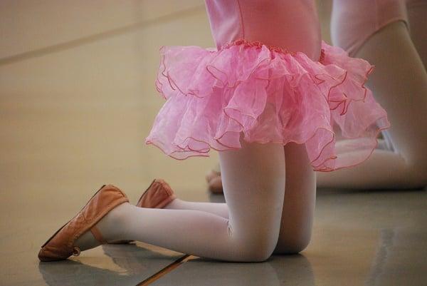 layered skirt1