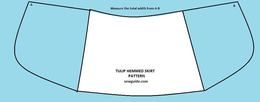 tulip hemmed6