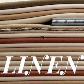 flax fabric linen