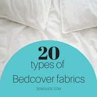 how to buy bedsheets