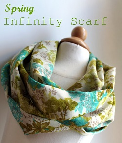 easy to sew sewing projects for beginners