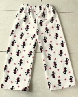easy to sew beginners pants tutorial