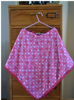 easy to sew projects quick to sew