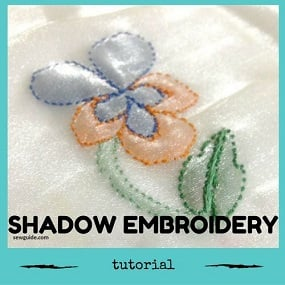 shadow-embroidery-1
