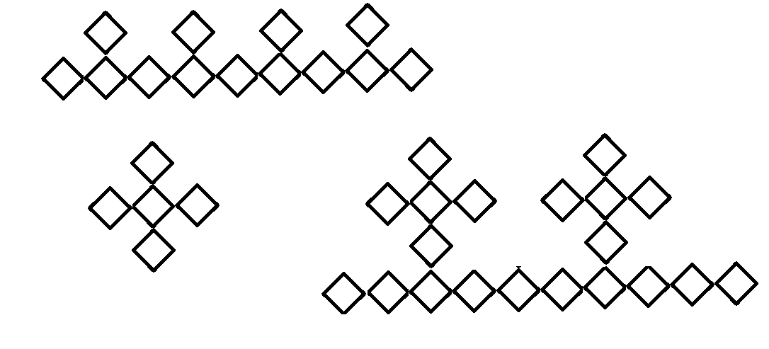 kutch work designs