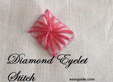 diamond-eyelet-stitch2-compressor-1
