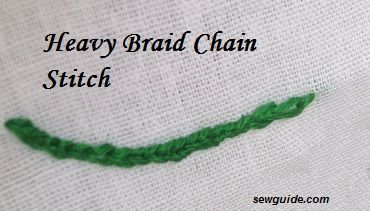 heavy-braid-chain-stitch