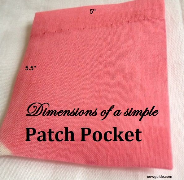 path pocket tutorial