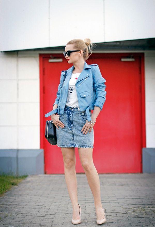 pencil-skirt-26