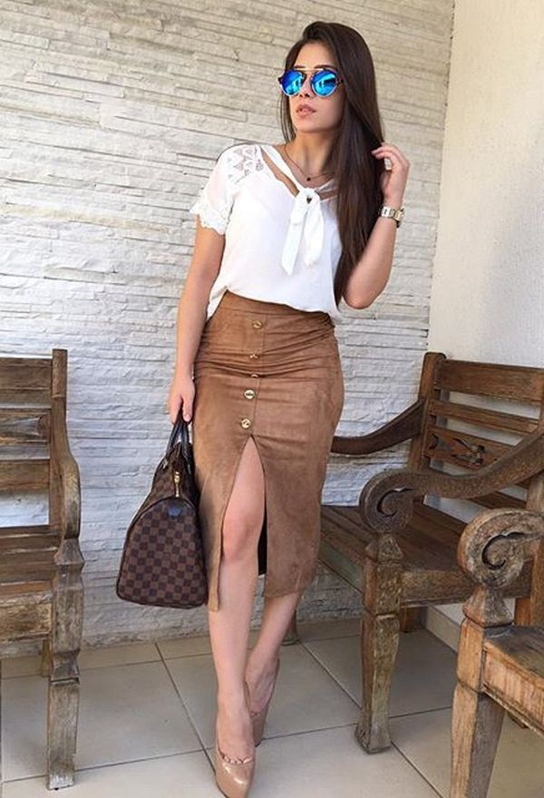 pencil-skirt25