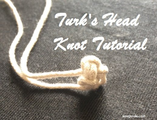turk's-head-knot-1-compressor