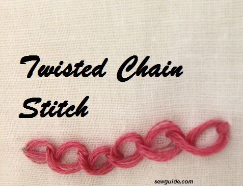 twisted-chain-stitch-12-compressor
