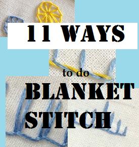 blanket-stitchfront