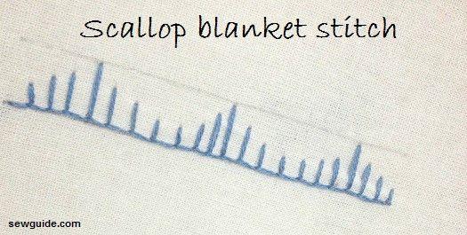 blanketstitch-b10-compressor