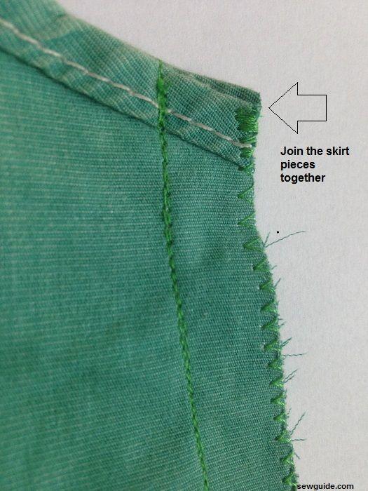shirt-skirt-212-compressor