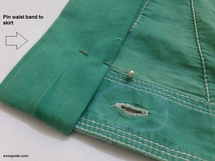 shirt-skirt-23123-compressor