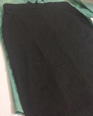 shirt-skirt23123-compressor