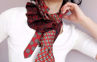 tie-jewelry-1