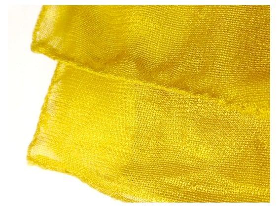 sewing bandanas