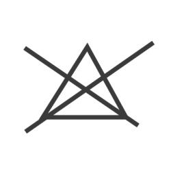 washing symbols on clothes