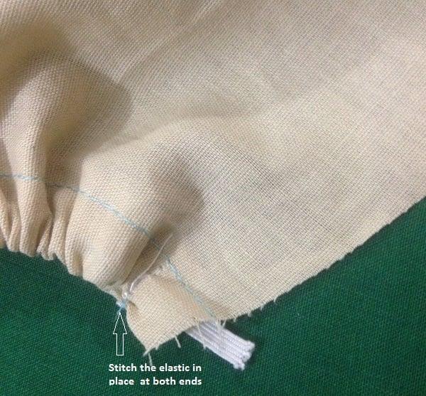 puff-sleeves17