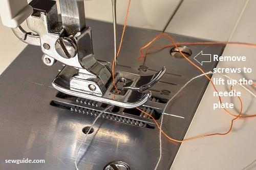 sewing-machine-maintenance