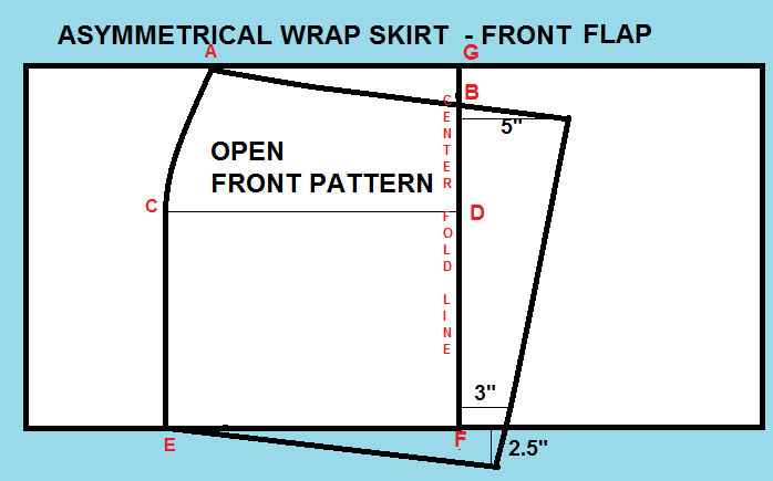 wrap-skirt-pattern-3