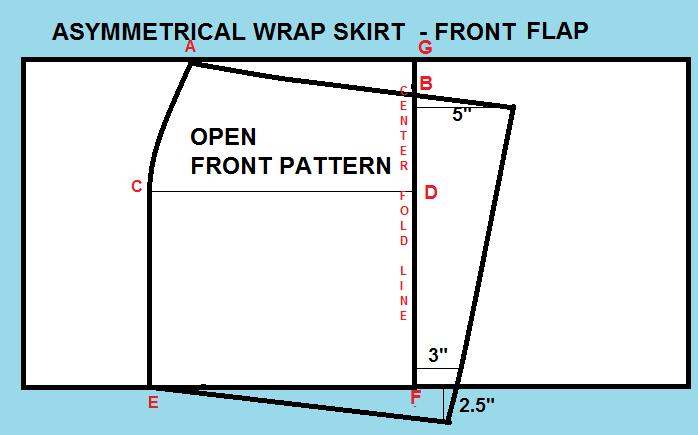wrap-skirt-pattern-3