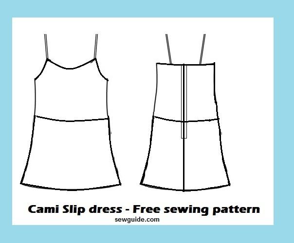 cami-slip-pattern