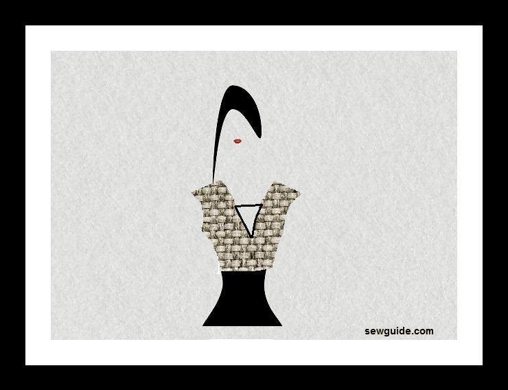 modesty-collar