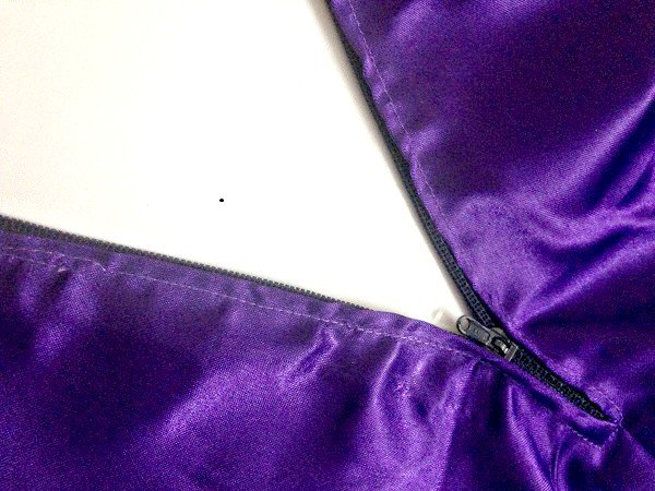 petticoat11a