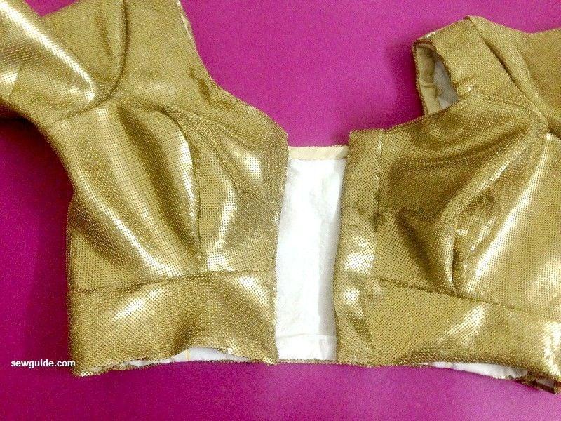 princess-blouse-26