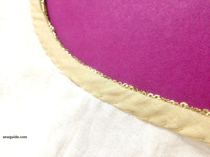 princess-blouse-27