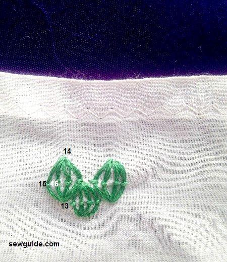 queen-stitch